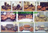 Katalog MPB 2009 Kursi Tamu Kode 1018-1027