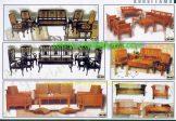 Katalog MPB 2009 Kursi Tamu Kode 1034-1039