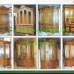 Katalog Mebel 2009 MPB 1072-1079