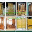 Katalog Mebel 2009 MPB 1080-1087
