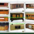 Katalog 2009 Bufet MPB 1140-1149